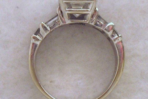 ring168