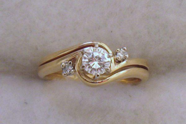 ring170