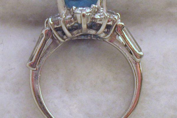 ring172