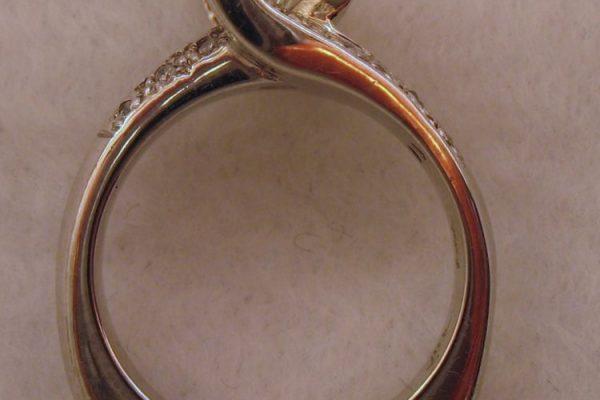 ring173