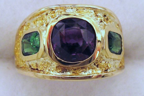ring19