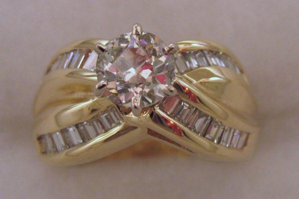 ring22