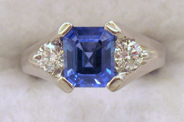 ring28