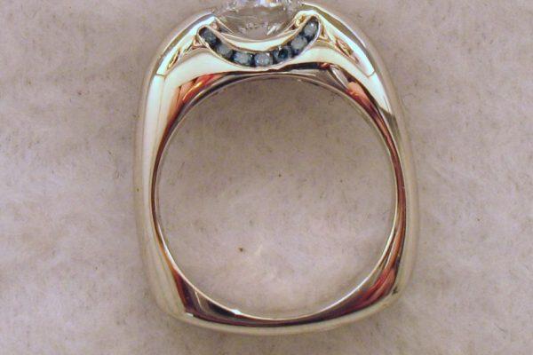 ring97
